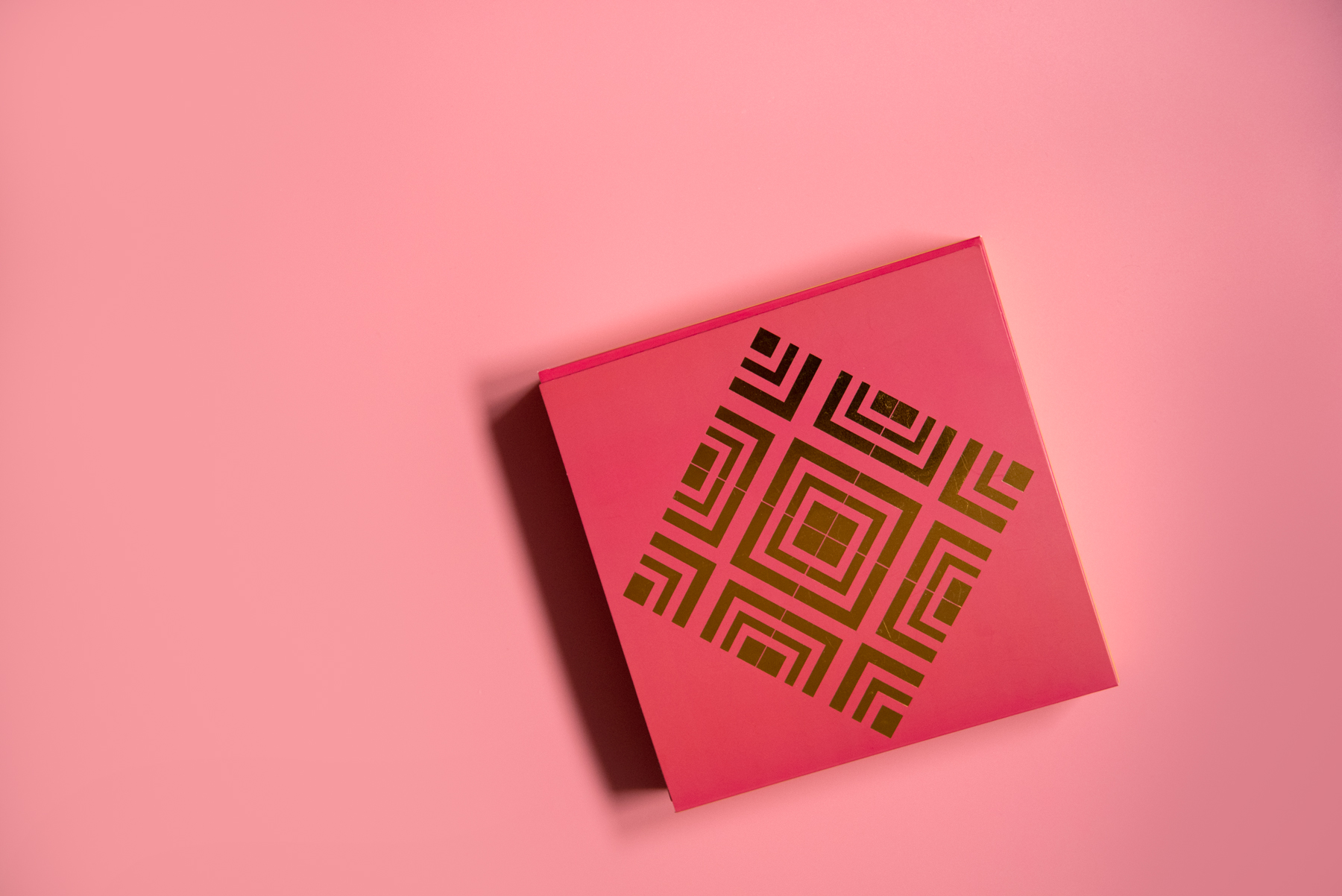 Boxed Packaging designed by Hire Henri Creative